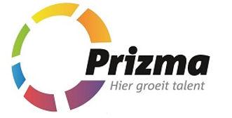 prizma-logo-2017.jpg
