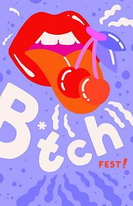 B*tch Fest