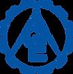 Gelmi Engineering logo 1 meg rB.png