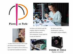 Pierre et Perle F.jpg