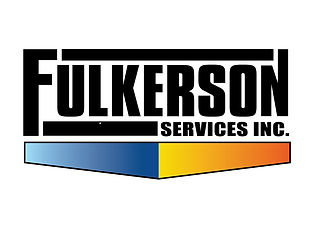 Fulkerson_logo-Black-Letters-Large.jpg