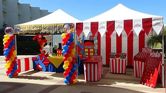 School-Carnival-Booth-Ideas-640x361.jpg