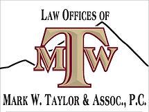 MWTA.Logo.Color.jpg