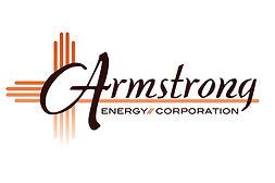 Armstrong-LOGO-3x2-JPEG (1).jpg