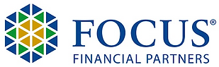 Focus Financial logo.png