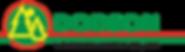 DWL-Logo-New.png