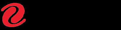 news-xcel-energy-logo.1100x275-min.png