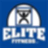 Elite Fitness logo.jpg