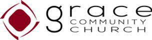 Grace_Logo.png
