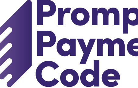 BidCraft signs the Prompt Payment Code