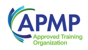 BidCraft is an APMP approved training organisation