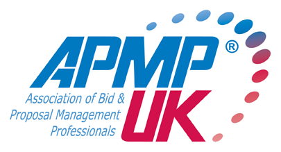 BidCraft worked closely with APMP UK to deliver their first ever online learning events.