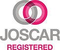 JOSCAR registered bid and capture consultancy