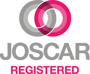BidCraft extends its JOSCAR accreditation