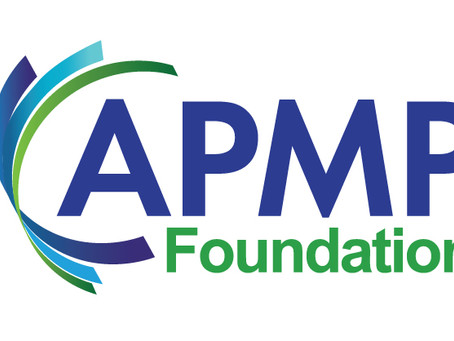 Rock the APMP Foundation with the BidCraft Academy
