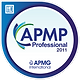 APMP Professional certified