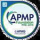 APMP Foundation certified