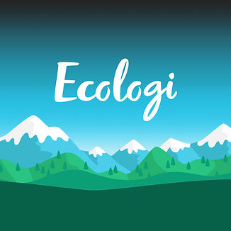 BidCraft has partnered with Ecologi to become a climate positive workforce