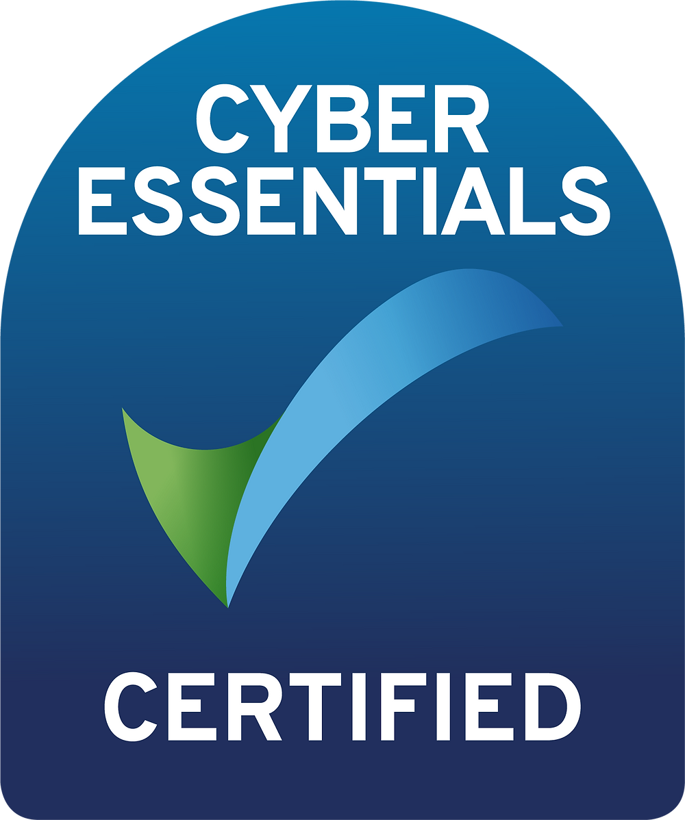 BidCraft secures Cyber Essentials certification