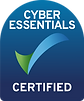 Cyber Essentials certified bid and capture consultancy