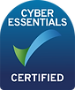 BidCraft is Cyber Essentials certified