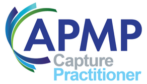 BidCraft to run APMP's first ever Capture Practitioner certification day!