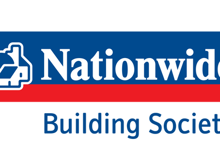 Nationwide Building Society Support Buds!