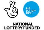 We are pleased to report a £10,000 grant from the Big Lottery – Awards for All for a project that Ke