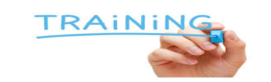 Understanding Dementia Training