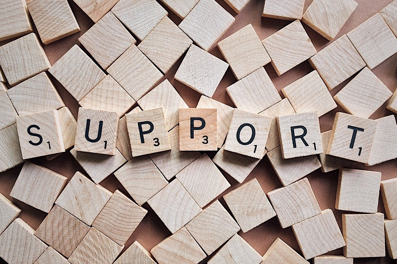 Carer and Family Support
