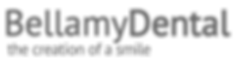 Bellamy Dental Logo.png