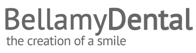 Bellamy Dental Logo.png