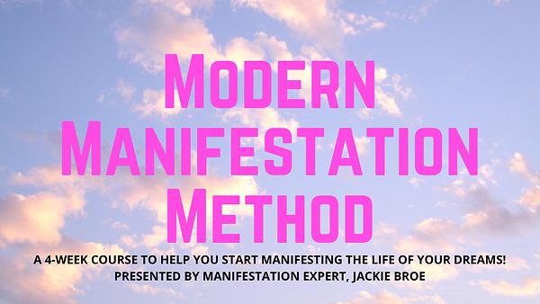 Modern Manifestation Method (4).png