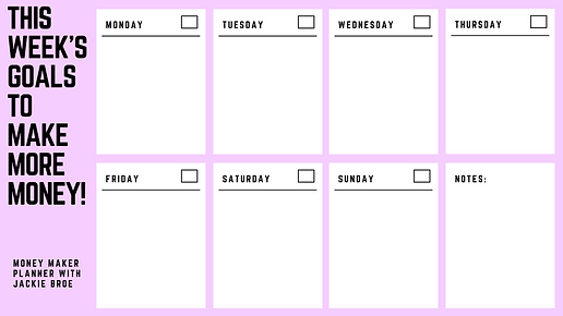 Weekly Money Planner Picture.png