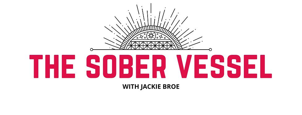 The Sober Vessel Logo.png