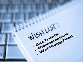 wishlist (1).png