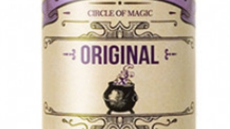 Candle Witches Brew Original