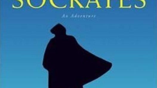 The Journeys of Socrates Book by Dan Millman