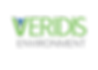 New Logo VERIDIS Envt clear  שקוף.png