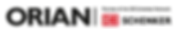 לוגו אוריין.PNG