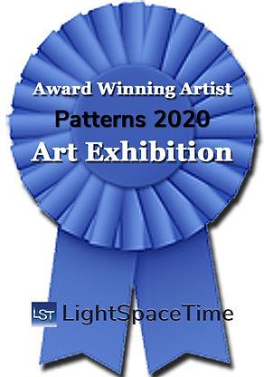 Patterns 2020 Award Ribbon.jpg