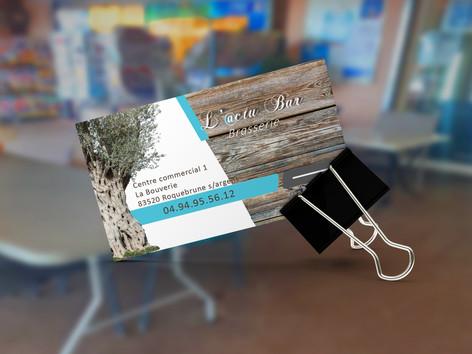 Business Card Mockup Vol.8.jpg