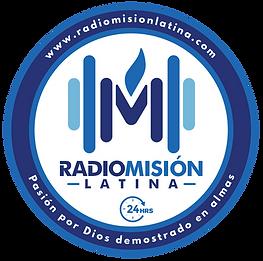 LOGOS RADIO MISION LATINA 2020.png