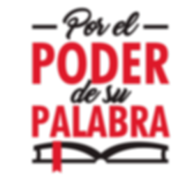 poder.png