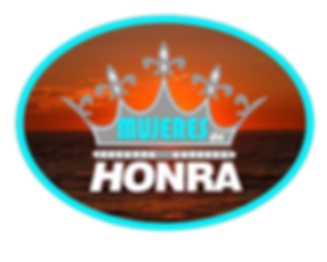 Logo Mujeres de Honra.png