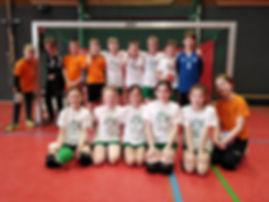 Handballer 2020 2.JPG