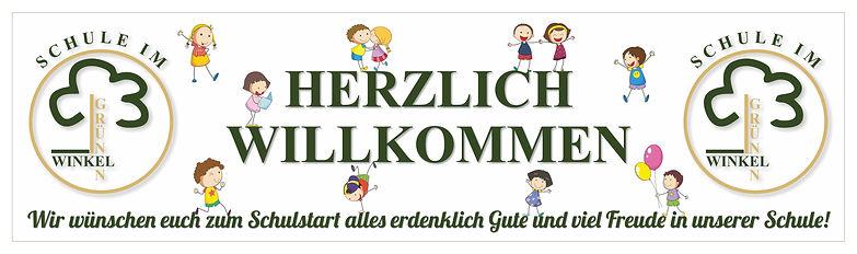 Banner Willkommen.jpg