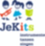 Symbol JeKits.png