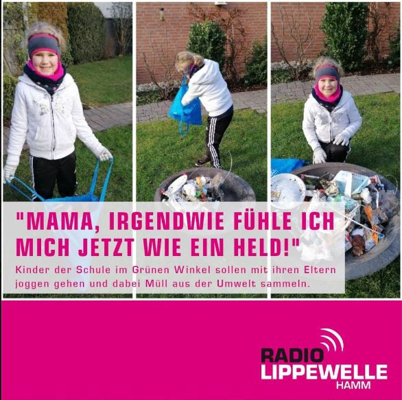 Radio Lippe Welle Plogging.JPG
