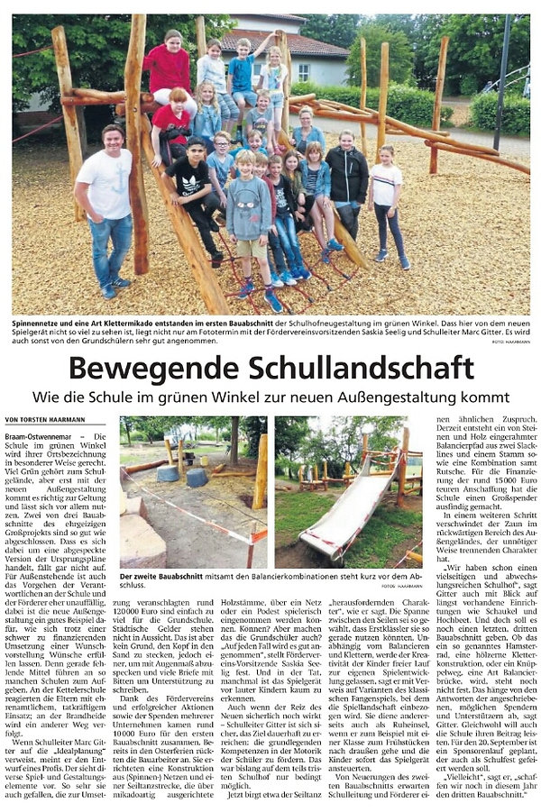 Presse Schulhof.JPG